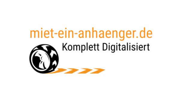 Neues Logo :)